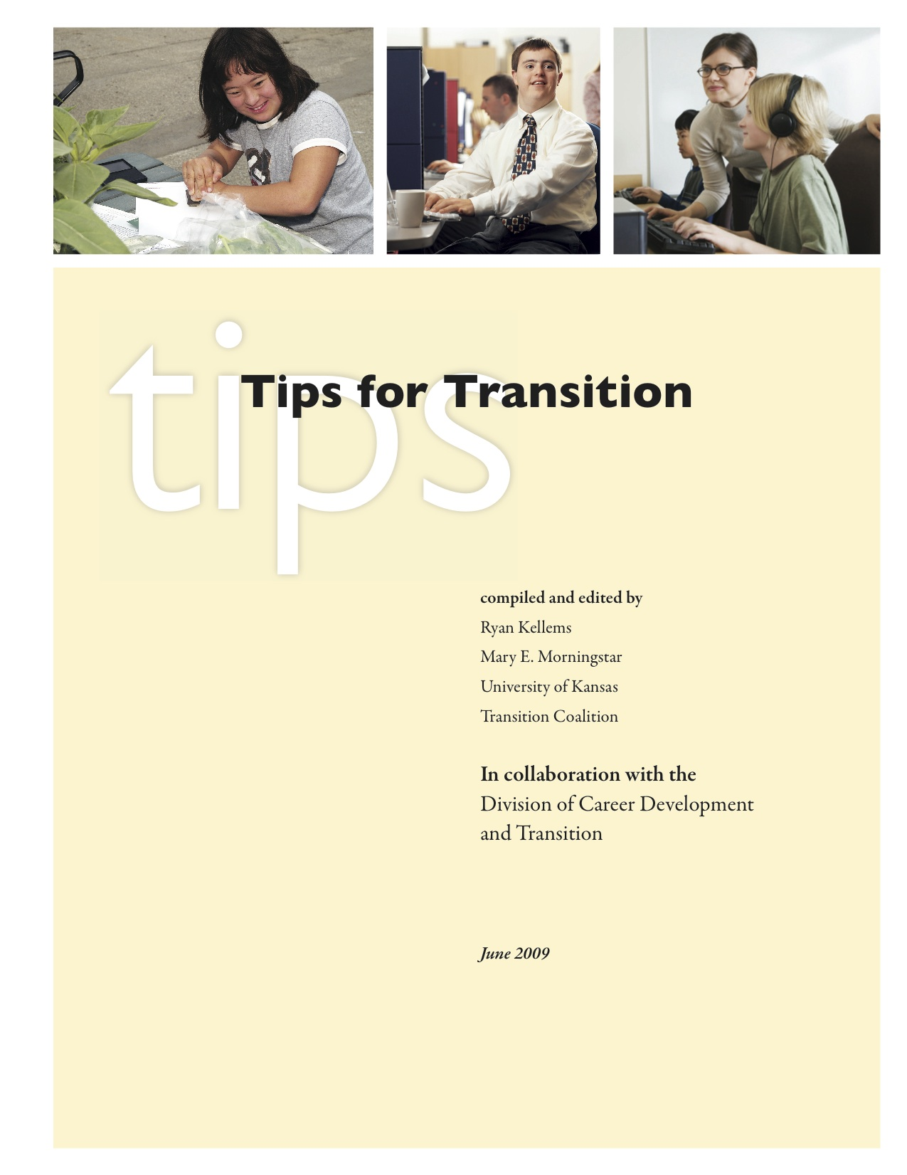 Tips_Sep09_final.jpg