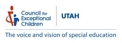 Utah CEC