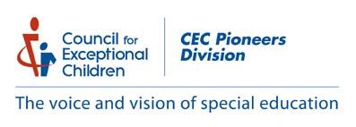 CEC Pioneers Division