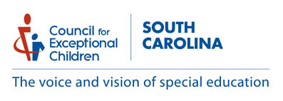 South Carolina Council for Exceptional Children