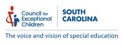 South Carolina CEC