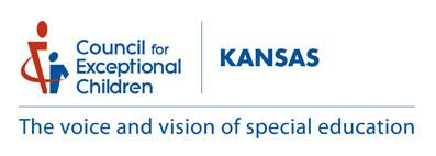 Kansas CEC