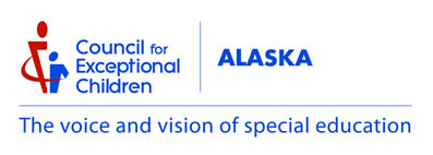 Alaska Council for Exceptional Children