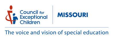 Missouri CEC