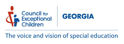 Georgia Council for Exceptional Children