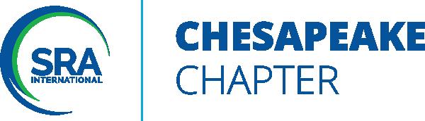 Chesapeake Chapter