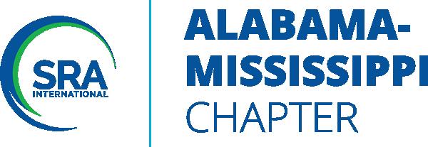 Alabama Mississippi Chapter