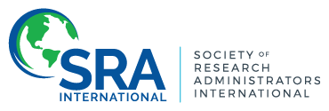 iSRA Virtual Section Meeting