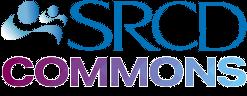 SRCD Commons