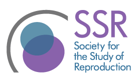 Society for the Study of Reproduction