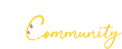 STEM Community