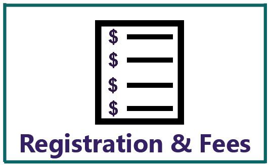 Registration%20&%20Fees.jpg