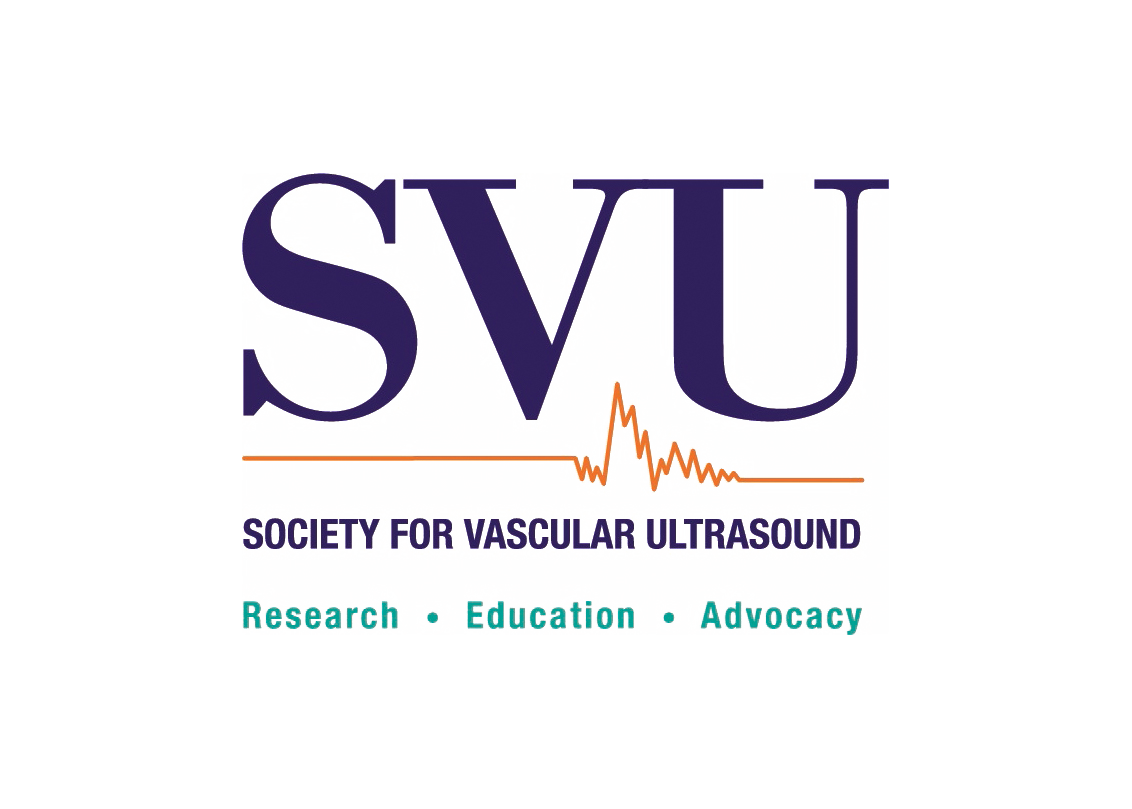 Society for Vascular Ultrasound