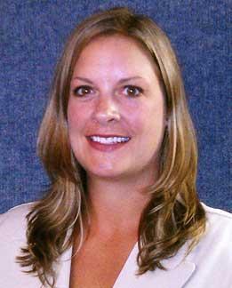 Stephanie-Wilsone%281%29.jpg