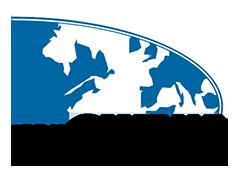 mySWANA logo