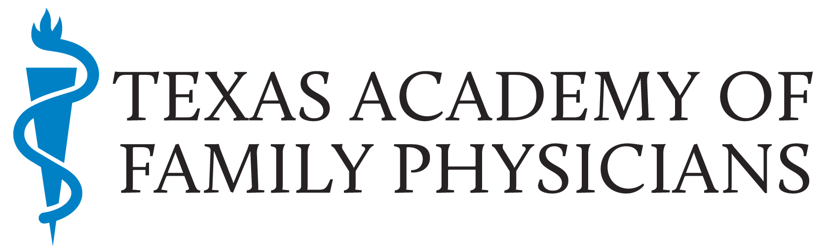 Texas Academy of Family Physicians