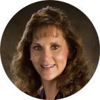 Dana L. Madison, RN, BSN, MBA