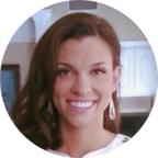 Kristen Robison, RN