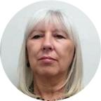 Becky Terrell, RN