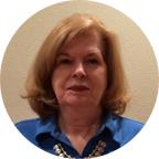 Mary Helen Tieken, RN, BSN