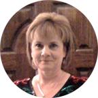 Susan Markland, RN, BSN