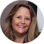 Vicki Niedermayer
