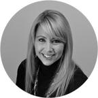 Rachel Hammon, BSN, RN