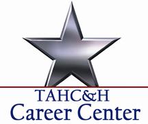 Free Career Center