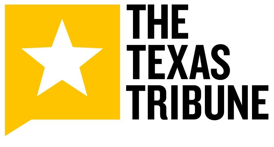 Publications Texas Association Of School Business Officials