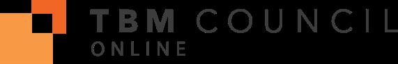 TBM Council