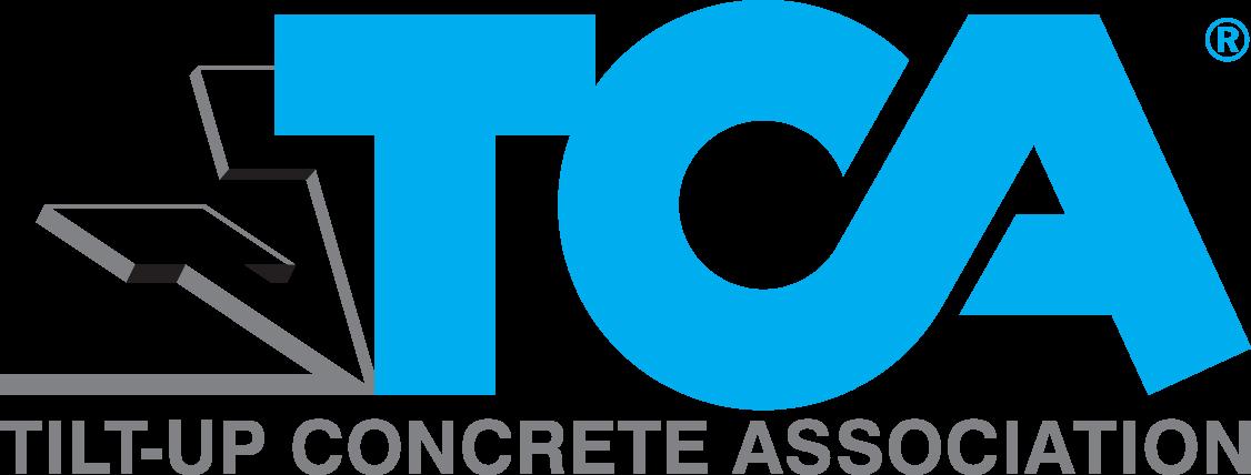 Tilt-Up Concrete Association Community