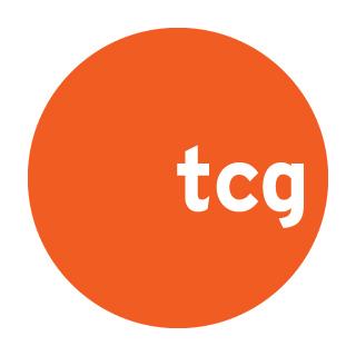 TCGDot_320px.jpg