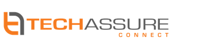 TechAssure Connect