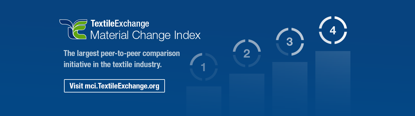 The Material Change Index
