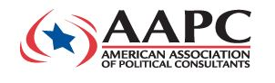 American Association of Political Consultants