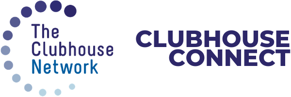 Clubhouse Connect