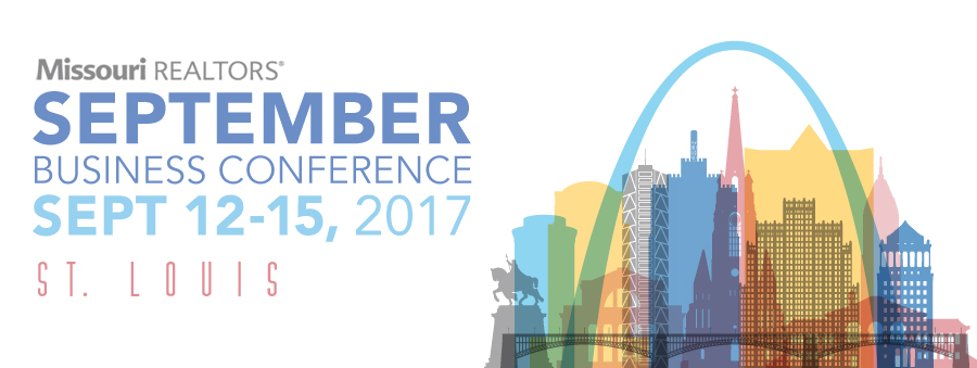 September Business Conference 2017