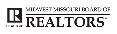 Midwest Missouri Board of REALTORS