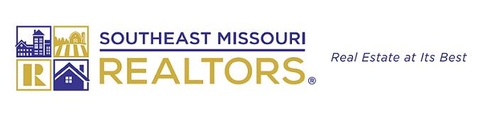 Southeast Missouri REALTORS
