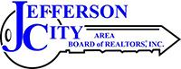 Jefferson City Area Board Of REALTORS