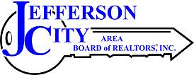 Jefferson City Area Board Of REALTORS