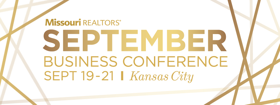 September Business Conference 2018