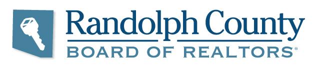 Randolph County Board of REALTORS