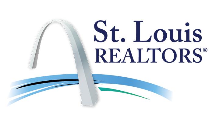 St. Louis REALTORS®