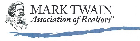 Mark Twain Association of REALTORS