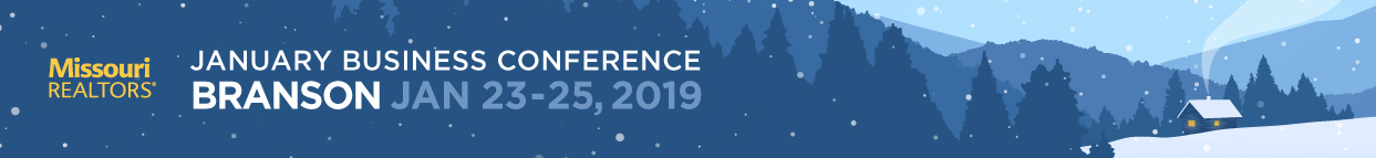 January Business Conference 2019