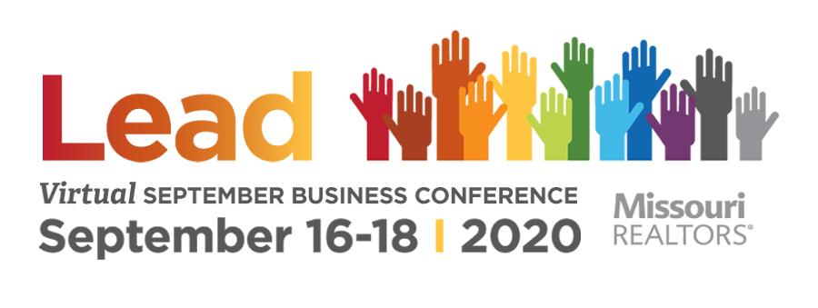 September Business Conference 2020
