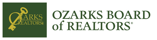 Ozarks Board of REALTORS®