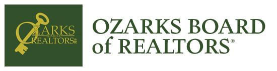 Ozarks Board of REALTORS