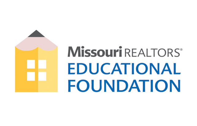 Missouri REALTORS Educational Foundation